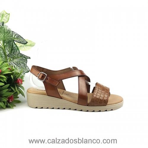 C.Blanco 213-LB Coco Cuero