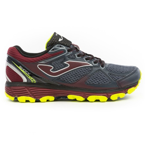 Deporte Joma Tk Shock Men 903