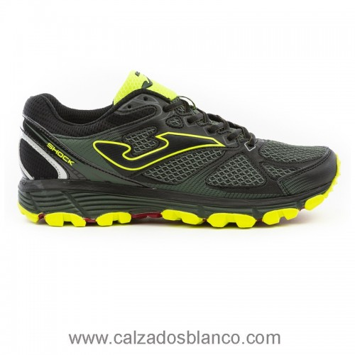 Deporte Joma Tk Shock Men 915