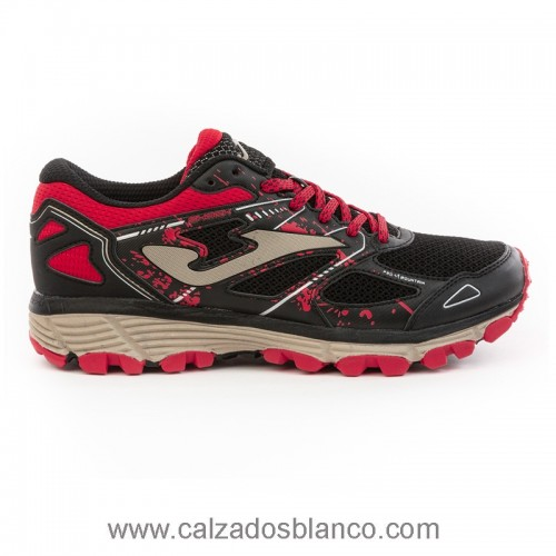Joma TK.SHOCK MEN 2001