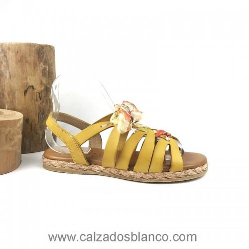 CSY Lazada 171107