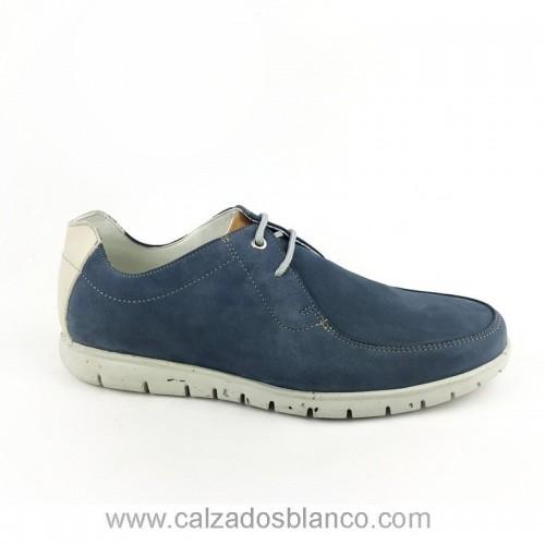 Kalfu Azul Claro 20020