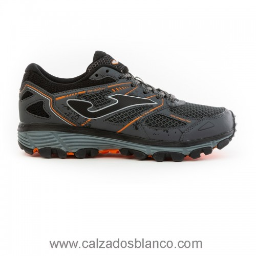 Joma TK.SHOCK MEN 2012 (3-203)
