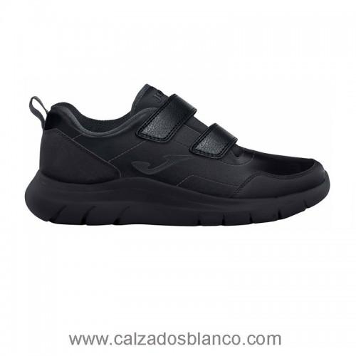 Joma C.CORINTO MEN 2001 Velcro (3-231)