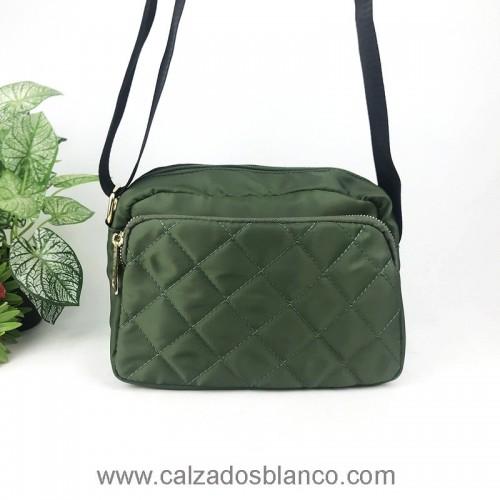Bolso TAF03-009 (12-63)