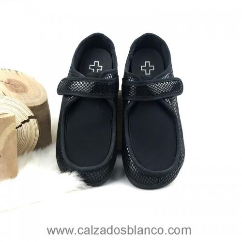 Cabrera 5330 LICRA (9-503)