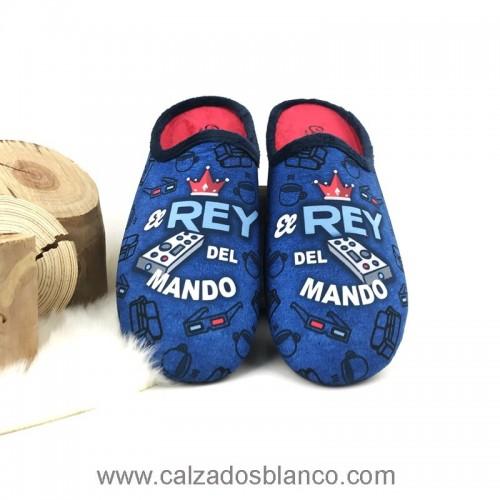 Cabrera 3519 MANDO (8-302)