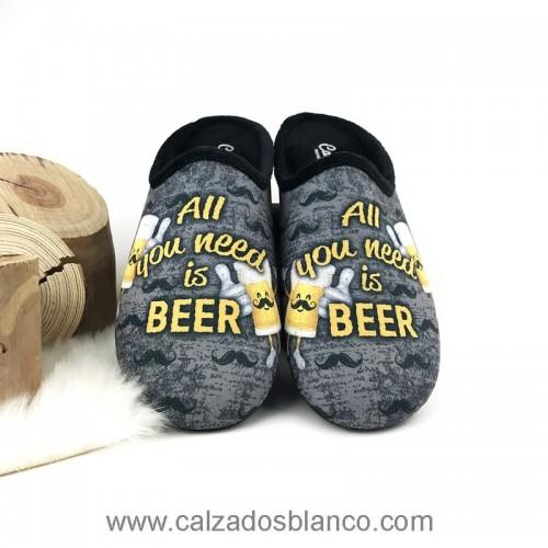 Cabrera 3520 BEER (8-301)