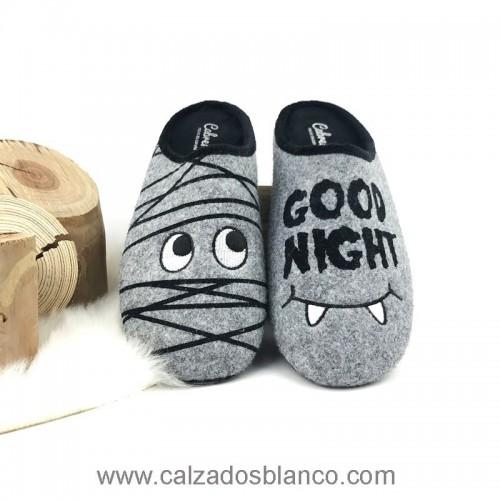 Cabrera 3525 GOOG NIGHT (8-300)
