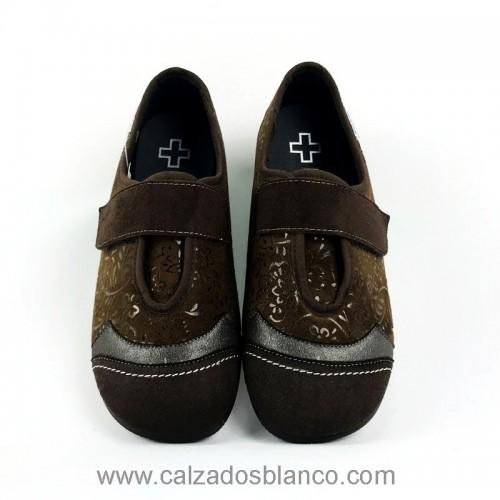 Cabrera 5339 (9-236)