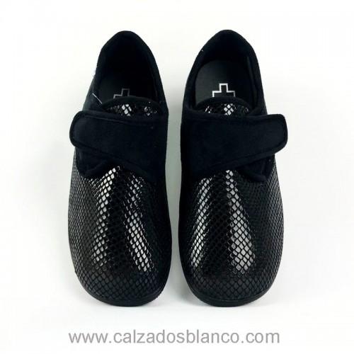 Cabrera 5333 (9-237)