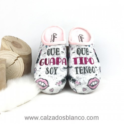 Cabrera 3039 GUAPA (9-507)