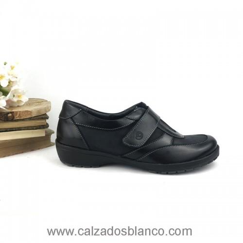 Suave 3075 Velcro (6-986)