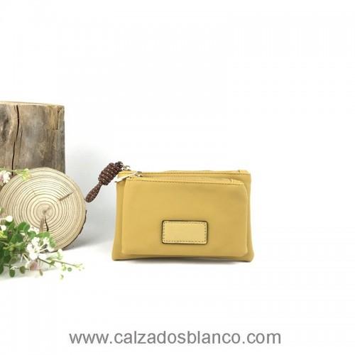 Mini-Bolso 07333-360 (12-70)