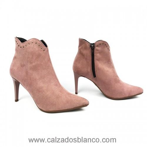 Daniela Vega 1711 Pink (7-114)