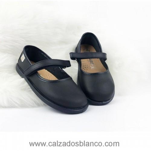 Picaro 20114 Marino (6-835)