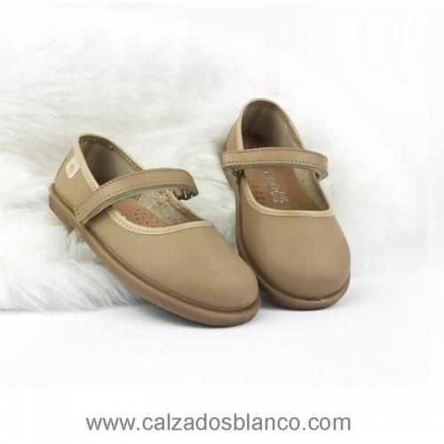 Picaro 20114 Camel (6-836)