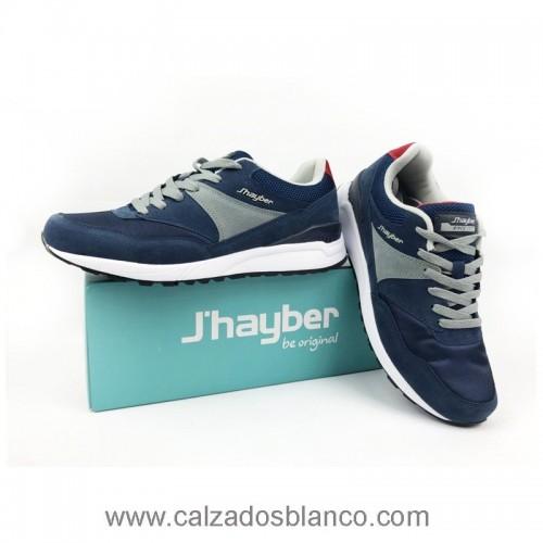 J'hayber ZA581079 CHASOLA (3-256)