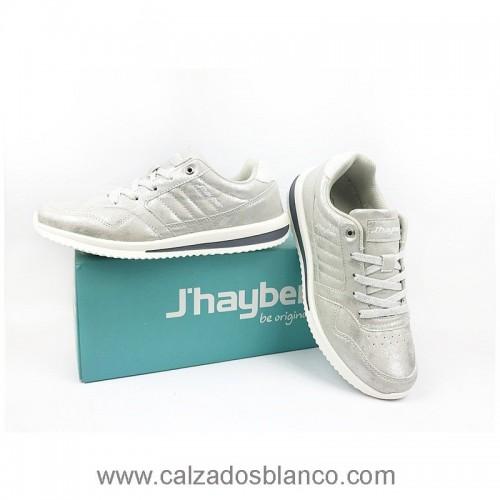 J'hayber ZS450060 CHEFALA (4-130)