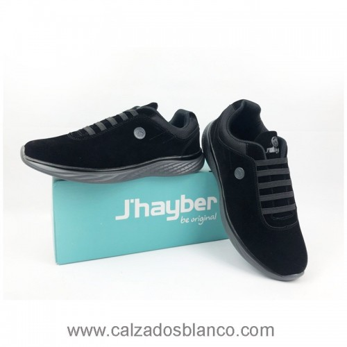 J'hayber ZS581186 CHELOMA (4-103)