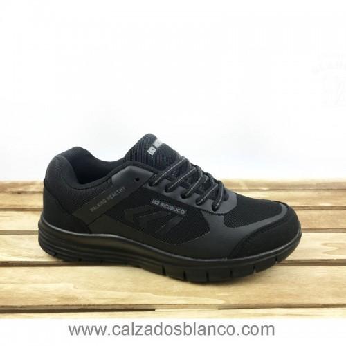Nicoboco 31-274 Walking (4-120)