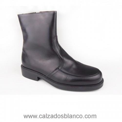 Tolino Bota A9700 (10-44)