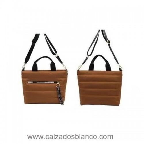 Bolso 20843-50 (501-0003)