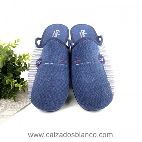 Cabrera 9545 Marino (211-0001)