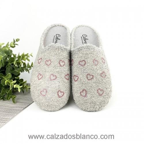 Cabrera 4355 RIZO (111-0009)