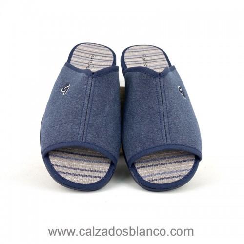 Garzon 6971-127 Jeans (211-0002)