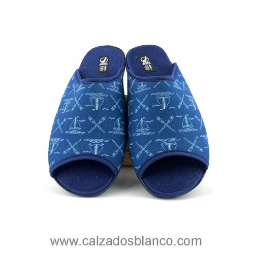 Javer 31-254 Azul (211-0003)
