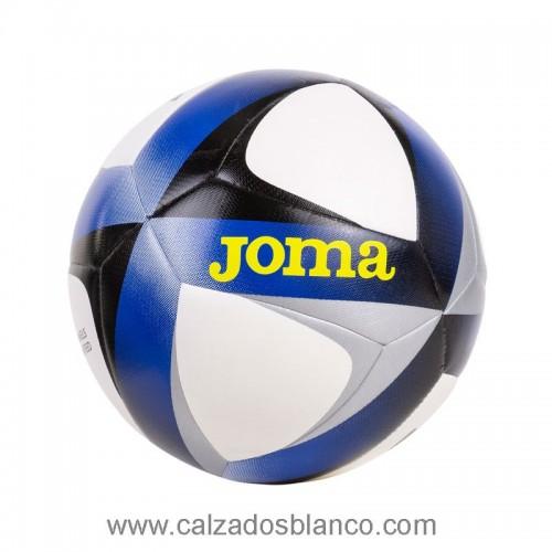 Balón Futsal Joma 400448.207 (17-45)