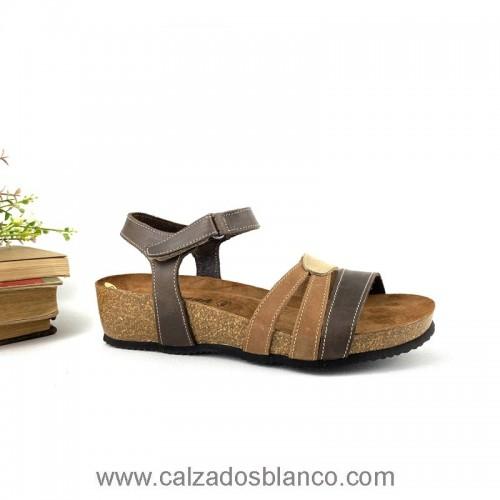 Galiana 101505 Combi (110-0018)