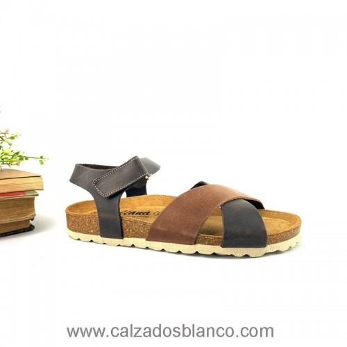 Galiana 520030 Combi Plana (110-0015)