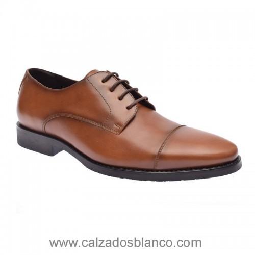 Zapato Tolino A8071C Cuero