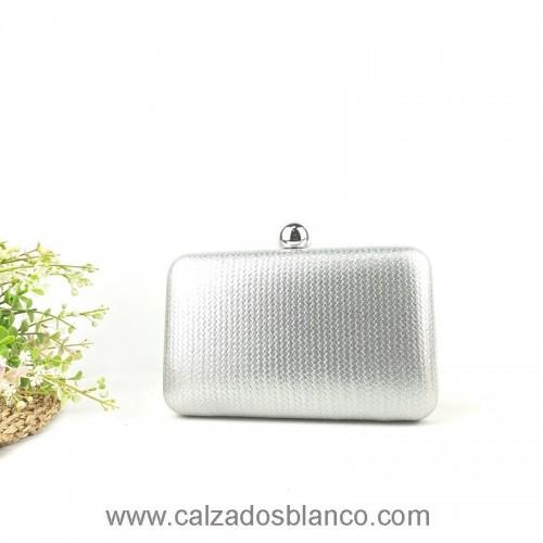 Cartera Fiesta (501-0015)