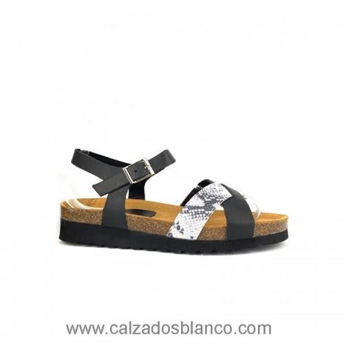 Cabrera 601 Combi (110-0010)