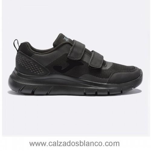 Joma CORINTO Velcro (201-0009)