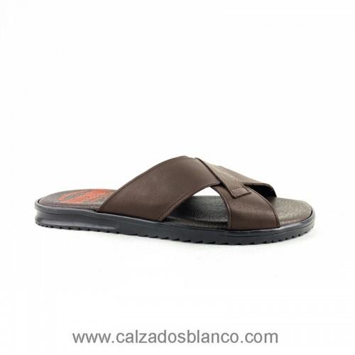 Duendy 996 Cruzada (209-0012)