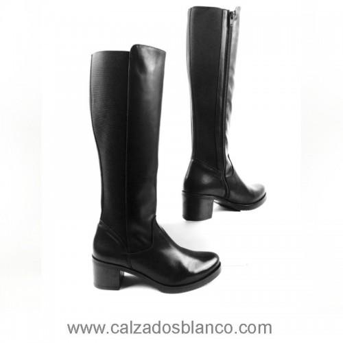 EsBeso CA-214 Negro (7-59)