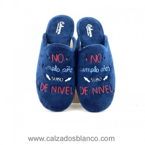 Cabrera 9575 NIVEL (211-0009)