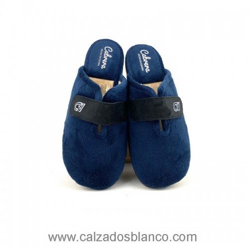 Cabrera 5439 VELCRO (111-0045)