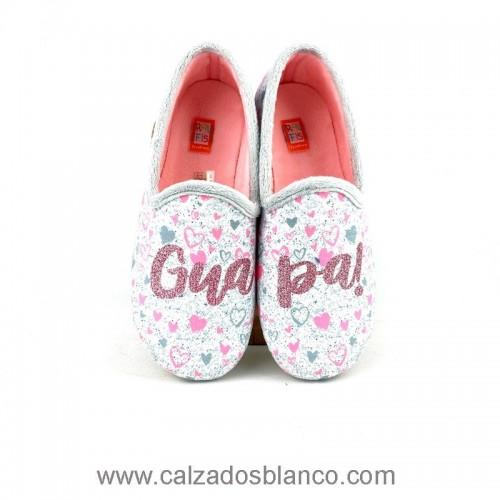 Cabrera 8423 GUAPA (111-0043)