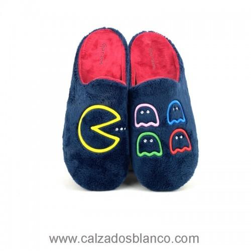 Garzon 9304 COMECOCOS (211-0016)