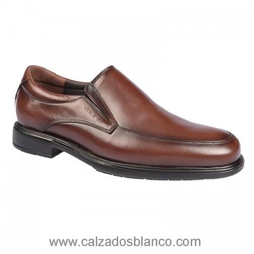 Zapato Tolino A7712M