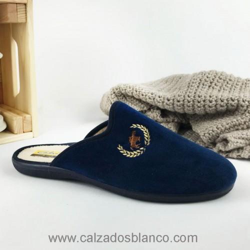 Zapatilla Cro. 430 LAUREL