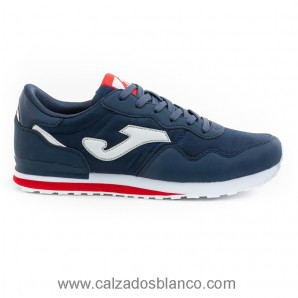 Joma C.357 MEN 2033 MARINO