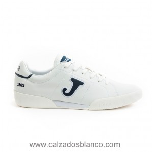 Joma NEW 680 MEN 902 Blanco