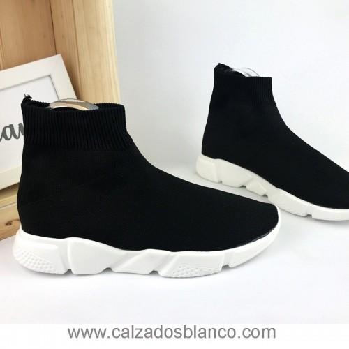 Deportivo calcetin 5001