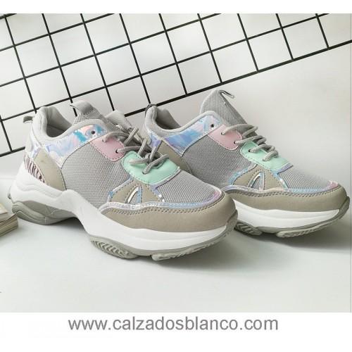 Sneakers 919